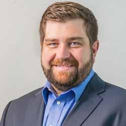 Gavin Lyons, CFP®