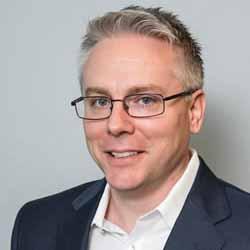 Steven Neeley, CFP®, MBA
