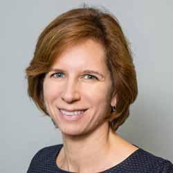 Susan Abbass, MBA